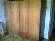 Продам шкаф для одежды в отличном состоянии