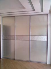 Качественная мебель на заказ в Алматы!